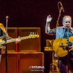 Sting & Paul Simon 2014-02-11-23-4308