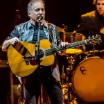 Sting & Paul Simon 2014-02-11-25-4383