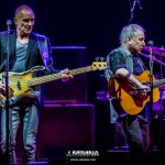 Sting & Paul Simon 2014-02-11-26-4313