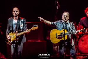 Sting & Paul Simon 2014-02-11-28-4392