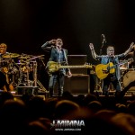 Sting & Paul Simon 2014-02-11-29-4412
