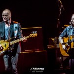 Sting & Paul Simon 2014-02-11-30-4407