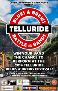 Battle of the Bands Poster-sm