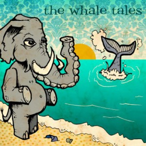 WhaleTales-Methods