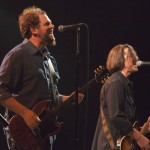 Drive-By Truckers, Apr 19, 2014, Fillmore Auditorium, Denver, CO