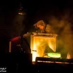 Arcade Fire - TAD 2014-3688