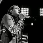 Arcade Fire - TAD 2014-3748