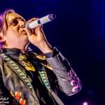 Arcade Fire - TAD 2014-3754