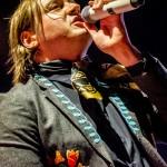 Arcade Fire - TAD 2014-3760