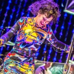 Arcade Fire - TAD 2014-3805