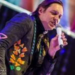 Arcade Fire - TAD 2014-3821