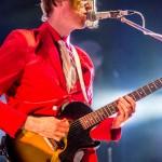 Arcade Fire - TAD 2014-3847