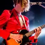 Arcade Fire - TAD 2014-3849
