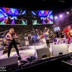 Arcade Fire - TAD 2014-3860