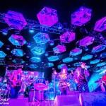 Arcade Fire - TAD 2014-3901