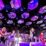 Arcade Fire - TAD 2014-3919