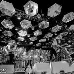 Arcade Fire - TAD 2014-3922