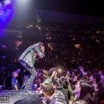 Arcade Fire - TAD 2014-3930