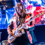 Arcade Fire - TAD 2014-3976