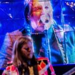Arcade Fire - TAD 2014-3982