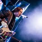 Arcade Fire - TAD 2014-3988