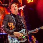Arcade Fire - TAD 2014-4017