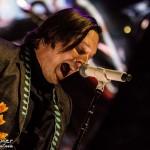 Arcade Fire - TAD 2014-4028