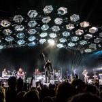 Arcade Fire - TAD 2014-4101