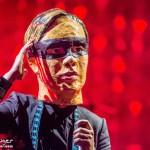 Arcade Fire - TAD 2014-4198