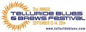 TBBF2012_logo