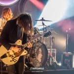 Cage The Elephant 2014-05-17-09-3555