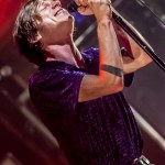 Cage The Elephant 2014-05-17-10-3565