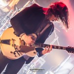 Cage The Elephant 2014-05-17-11-3559