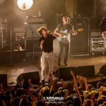 Cage The Elephant 2014-05-17-14-3631