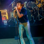 Cage The Elephant 2014-05-17-15-3697