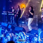 Cage The Elephant 2014-05-17-17-3708