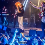 Cage The Elephant 2014-05-17-19-3717