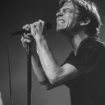 Cage The Elephant 2014-05-17-20-3737