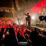 Cage The Elephant 2014-05-17-21-4489