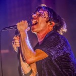 Cage The Elephant 2014-05-17-27-3878