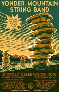 KinfolkCelebration2014
