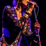Jackie Greene 2014-06-20-36-2747