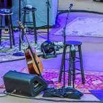 James Taylor 2014-06-17-02-1780