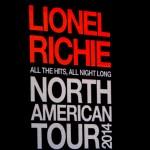 Lionel Richie 2014-06-11-02-9182