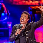 Lionel Richie 2014-06-11-06-9268