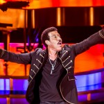 Lionel Richie 2014-06-11-11-9336
