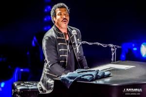 Lionel Richie 2014-06-11-14-9416
