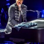 Lionel Richie 2014-06-11-15-9439