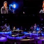 Lionel Richie 2014-06-11-16-6688