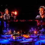 Lionel Richie 2014-06-11-20-6708